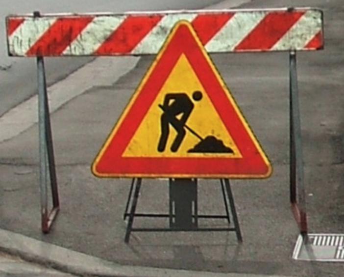 Variante Est di Romagnano: al via i lavori entro ottobre