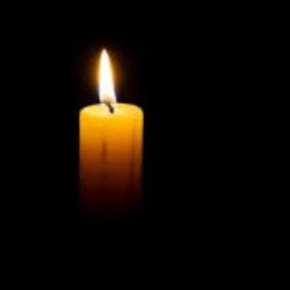 Lutto per la morte di Anna Rinoldi: era la mamma di Angelo Dago