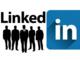 Aumentare il proprio business grazie a Linkedin