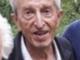 Luciano Maiandi aveva 89 anni