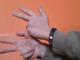 I dipendenti del Comune a lezione di lingua dei segni