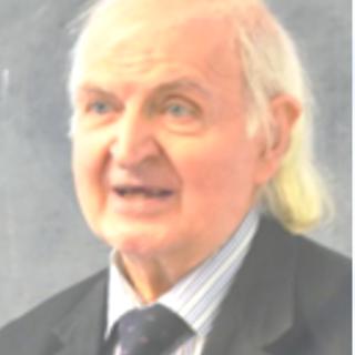 Maurizio Cassetti, ex direttore dell'Archivio di Stato