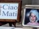 Matilda Borin, morta a 22 mesi
