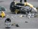 Due motociclisti torinesi muoiono negli Stati Uniti