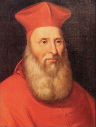 """""""Se 8 ore... """" e """"Il cardinal Mercurino"""": mostre virtuali all'Archivio di Stato"""