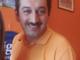 Roberto Montiglio aveva 36 anni