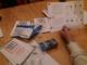 MTT: un test rapido per segnalare Hiv e sifilide