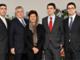 Ecomondo: bilancio positivo per il gruppo Marazzato