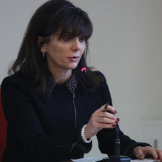 "Maura Forte: ""Crisi LivaNova: Vercelli e la Regione i grandi assenti"""