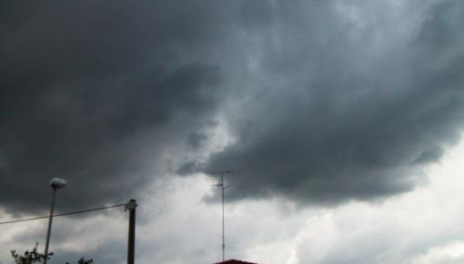 Maltempo e danni alla rete elettrica: Anci Piemonte a fianco dei sindaci