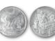 Una moneta speciale per i 50 anni dell'Anps