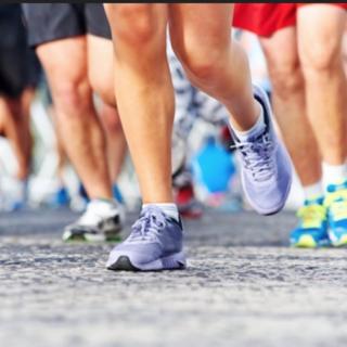 Mezza maratona e 5km dei Viali: tornano gli appuntamenti con la grande atletica