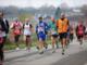 Confermata la Maratonina di Trino: «Sarà uno squarcio nel buio»