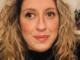 Marta Beggiato aveva solo 33 anni