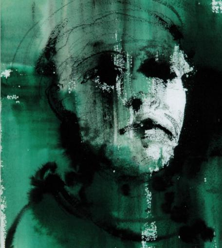"""""""Una carezza alla morte"""", mostra sulla strage del 1944"""