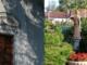 Il Diavolo non abita a Roasio, colpo di scena nella vicenda della statua scomparsa