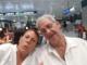 Torna a casa la salma dell'uomo morto in Libia
