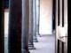 Riapre il museo Leone, le nuove norme