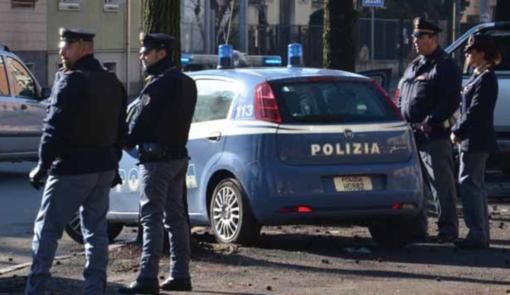 """""""Mi dia oro e denaro per salvare suo figlio"""": la falsa avvocatessa colpisce a Biella"""