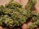 Beccato con la droga: denunciato un 26enne