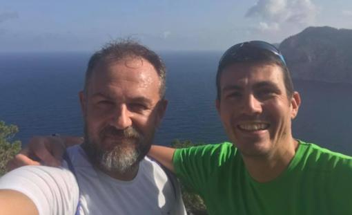"""""""Ibizia misteriosa"""": la Isla Blanca tra magia e leggende"""