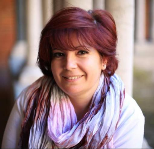 Teresa Marcon dice addio al Consiglio