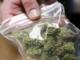 Beccata con 3 chili e mezzo di marijuana, finisce in carcere a Vercelli