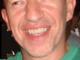 Fabio Manna aveva 54 anni