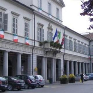 Sfiorano quota 1000 i beneficiari del bonus comunale da 500 euro
