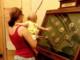 """Torna """"La cultura a portata di mamma"""": al museo con i bimbi in tutta sicurezza"""