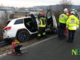Incidente in superstrada: perde la vita un imprenditore di Mottalciata