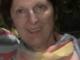 Marinella Merlo aveva 71 anni