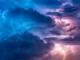 Domenica di allerta giallo sul Piemonte: arrivano temporali e maltempo