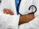 Cambio automatico del medico di famiglia: non serve andare allo sportello