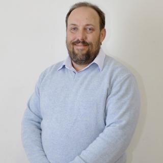 Michele Pairotto nel CdA dell'Ente Risi