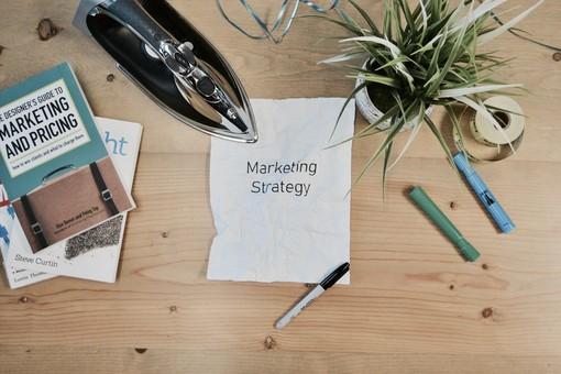 Il marketing offline passa dal web: nuove soluzioni per una pubblicità mirata
