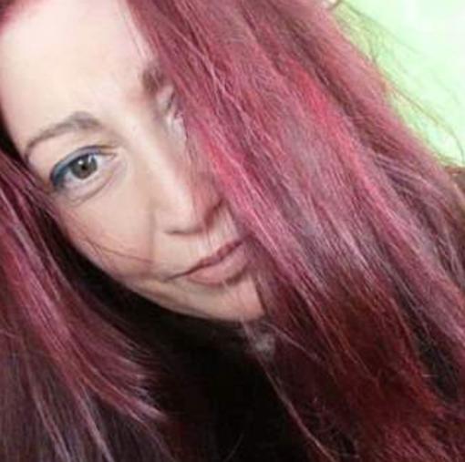 Mariangela Messina aveva 44 anni