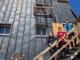 Vacanze In Valsesia: l'estrazione dei tagliandi vincenti - IL VIDEO