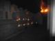 """Torna la """"Visita al buio"""": il museo Leone festeggia la notte più paurosa dell'anno"""