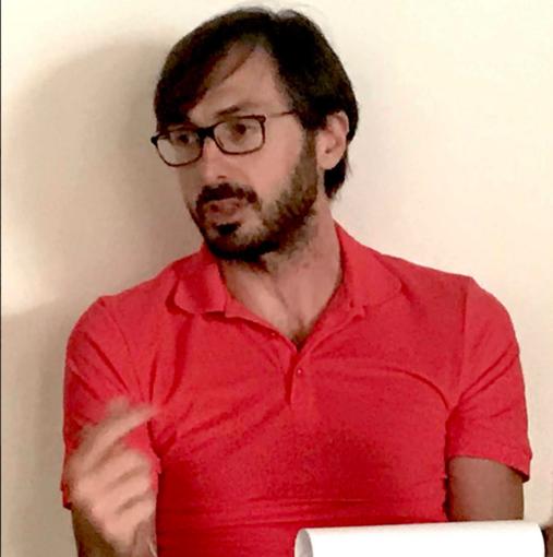 Il Pd: «Una tornata elettorale positiva per chi non si riconosce il Salvini e Meloni»