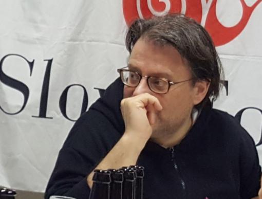 Massimo Bignardi (Voce Libera)