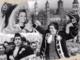 Biciulan e Beli Majin dal Dopoguerra a oggi