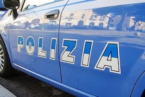 Latitante da quattro mesi, arrestato a Vercelli