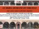 Cosa sappiamo delle mura romane di Vercelli?