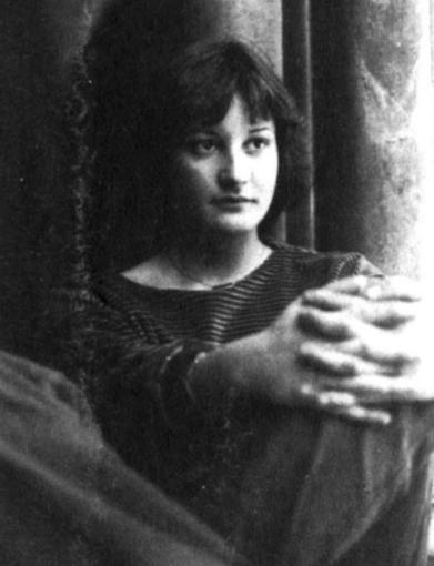 A 40 anni dalla Strage di Bologna, Italia Viva ricorda Rossella Marceddu