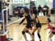 Mokaor: ko interno con Team Volley Biella