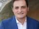 Francesco Nunziata, assessore ai Servizi sociali dell'Unione montana