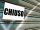 Centri commerciali chiusi: la nota del Comune di Vercelli