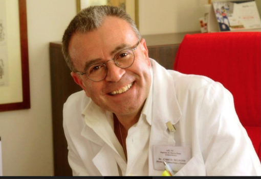 Recupero più veloce dopo l'intervento: Ginecologia di Borgosesia sugli scudi per il protocollo Eras