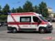 Novara, bimbo di 11 anni investito da un'auto: è grave